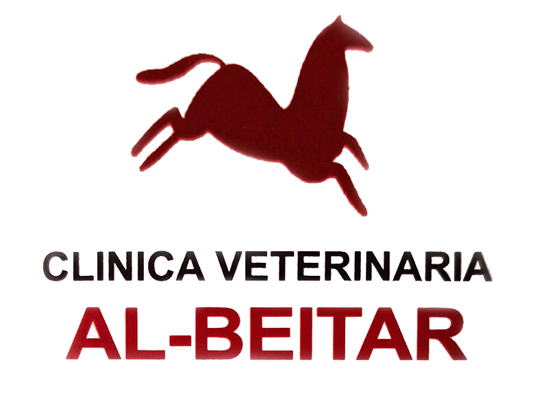 Clinica Al-Beitar Logo